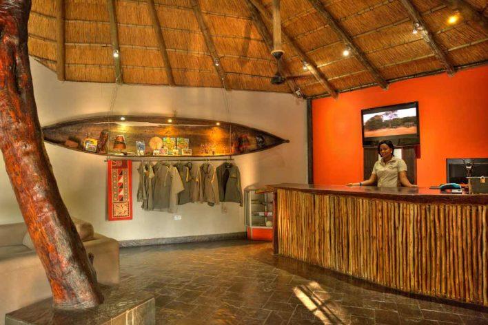 Thamalakane River Lodge 9 botswana thamalakane river lodge7