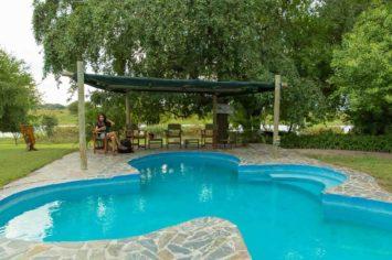 Thamalakane River Lodge 10 botswana thamalakane river lodge8