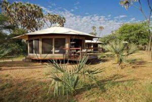 Kenya 8 kenya ashnil samburu camp0