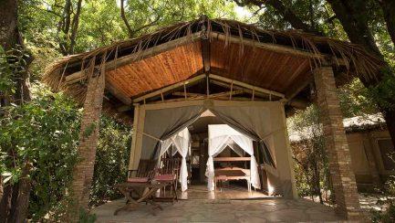 Mara Fig Tree Camp 12 kenya mara fig tree camp11