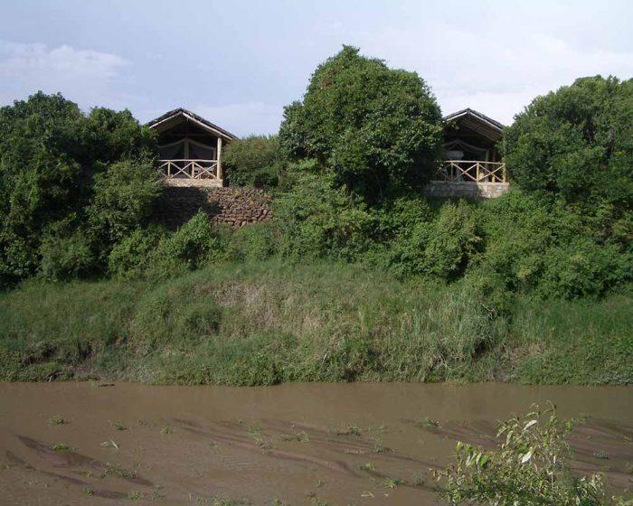 Mara Fig Tree Camp 1 kenya mara fig tree camp2