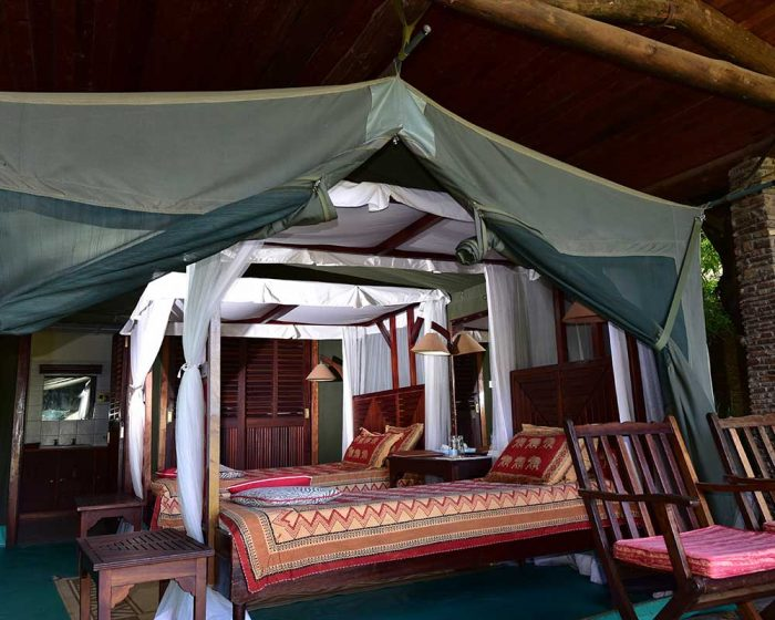 Mara Fig Tree Camp 9 kenya mara fig tree camp8