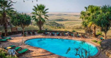 Mara Serena Safari Lodge 2 kenya mara serena safari lodge1