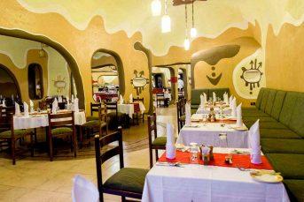 Mara Serena Safari Lodge 10 kenya mara serena safari lodge10