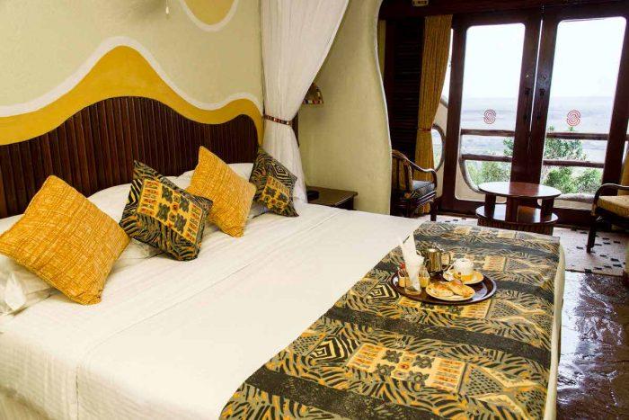 Mara Serena Safari Lodge 13 kenya mara serena safari lodge13