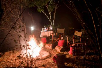 Mara Serena Safari Lodge 15 kenya mara serena safari lodge15