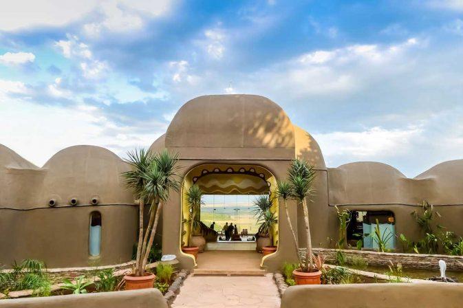 Mara Serena Safari Lodge 1 kenya mara serena safari lodge2