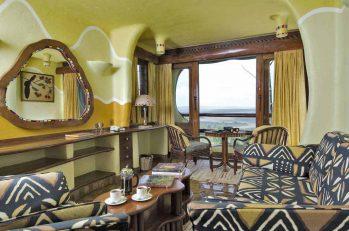 Mara Serena Safari Lodge 4 kenya mara serena safari lodge4