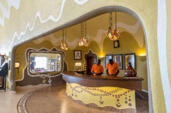 Mara Serena Safari Lodge 5 kenya mara serena safari lodge5