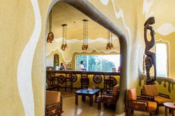 Mara Serena Safari Lodge 6 kenya mara serena safari lodge6