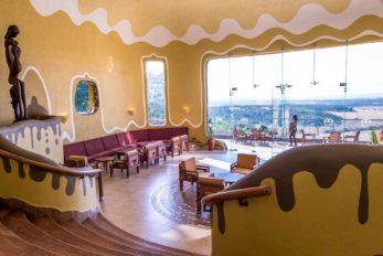 Mara Serena Safari Lodge 7 kenya mara serena safari lodge7