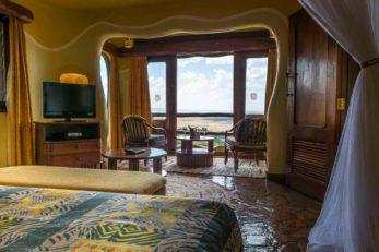 Mara Serena Safari Lodge 8 kenya mara serena safari lodge8