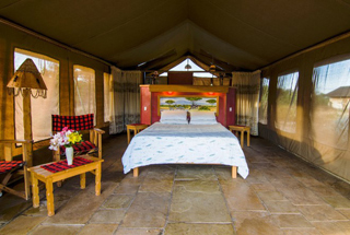 Lodges Amboseli 5 kenya sentrim amboseli0