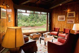 Nos lodges au Kenya 37 kenya serena mountain lodge0