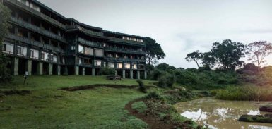 Serena Mountain Lodge 1 kenya serena mountain lodge1