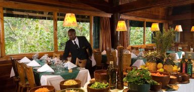 Serena Mountain Lodge 11 kenya serena mountain lodge5