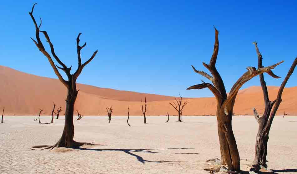 Namibie 9