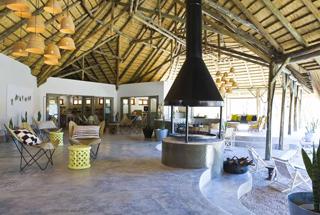 Lodges Etosha 23 namibie mushara bush camp0