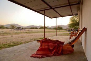 Omandumba Farm 2