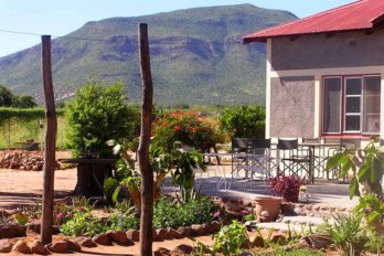 Omandumba Farm 4