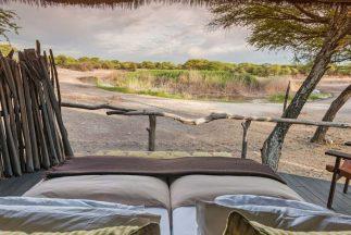 Onguma Tree Top Camp 3 namibie onguma tree top camp3
