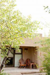 Toshari Lodge 3 namibie toshari lodge1