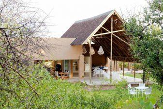 Toshari Lodge 8 namibie toshari lodge10