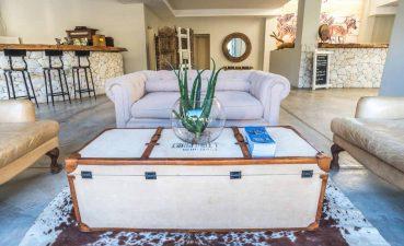 Toshari Lodge 9 namibie toshari lodge11