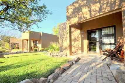 Toshari Lodge 1 namibie toshari lodge2
