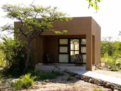 Toshari Lodge 10 namibie toshari lodge3