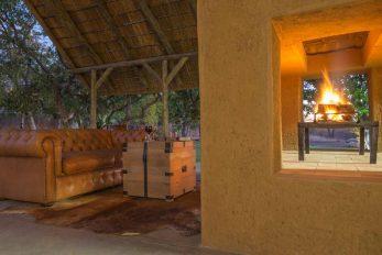 Toshari Lodge 5 namibie toshari lodge5