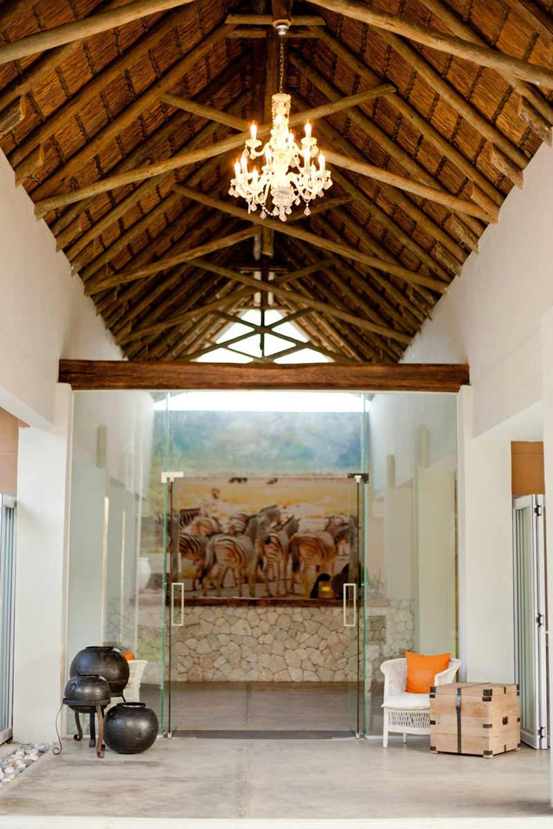 Toshari Lodge 15 namibie toshari lodge7
