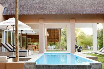 Toshari Lodge 7 namibie toshari lodge8