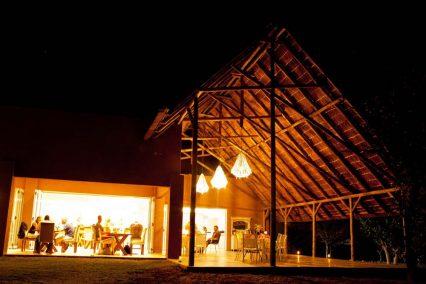 Toshari Lodge 2 namibie toshari lodge9