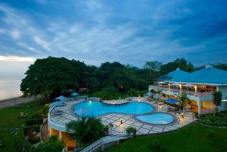 Nos lodges au Rwanda 13