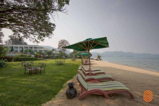 Lake Kivu Serena Hotel 14 rwanda lake kivu serena hotel13
