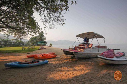 Lake Kivu Serena Hotel 13 rwanda lake kivu serena hotel14
