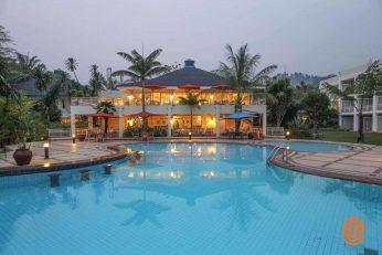 Lake Kivu Serena Hotel 3 rwanda lake kivu serena hotel2
