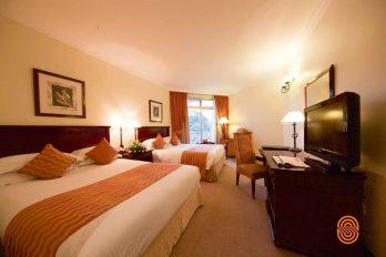 Lake Kivu Serena Hotel 4 rwanda lake kivu serena hotel4