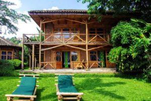 Rwanda 3 rwanda paradise malahide hotel0