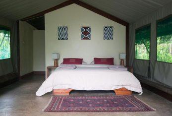 Ruzizi Tented Lodge 2 rwanda ruzizi tented lodge1