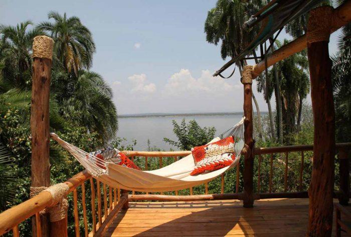 Ruzizi Tented Lodge 9 rwanda ruzizi tented lodge10