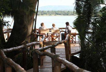 Ruzizi Tented Lodge 3 rwanda ruzizi tented lodge2