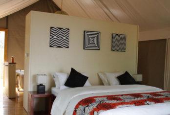 Ruzizi Tented Lodge 4 rwanda ruzizi tented lodge3