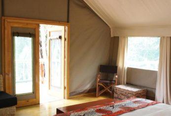 Ruzizi Tented Lodge 6 rwanda ruzizi tented lodge4