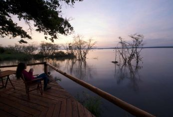 Ruzizi Tented Lodge 8 rwanda ruzizi tented lodge7