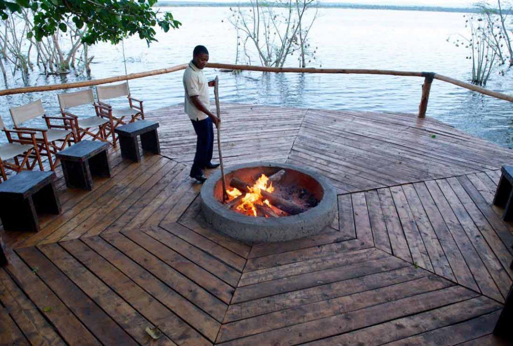 Ruzizi Tented Lodge 10 rwanda ruzizi tented lodge8