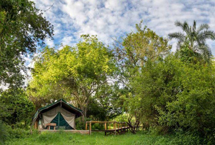 Ruzizi Tented Lodge 1 rwanda ruzizi tented lodge9