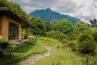 Nos lodges au Rwanda 17
