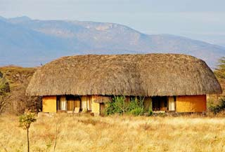 Nos lodges au Kenya 31 samburu sopa lodge0